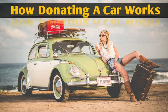 car donation,car donations,kars for kids,donate car,donate your car,car donation,donate car,car donations,donate a car,How to donate a car,