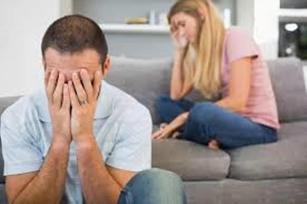 Casamento Em Crise Como Salvar Veja 5 etapas para salvar seu casamento