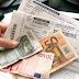 ΕΚΠΟΙΖΩ: 2 στους 3 καταναλωτές δυσκολεύονται να πληρώσουν τους λογαριασμούς ρεύματος