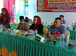Janji Perjuangkan Aspirasi Masyarakat, Anggota DPRD Provinsi Sumut Dapil V Fraksi Gerindra Sumut Lakukan Reses