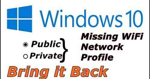 windows 10 how to bring back windows media