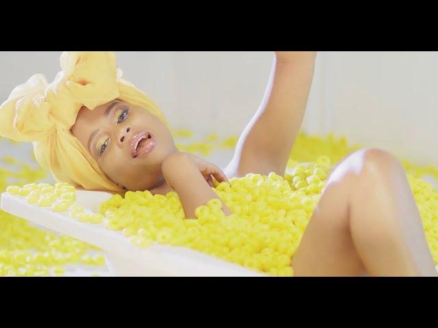 VIDEO | Nandy – Na Nusu| Download New Song