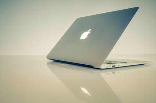 mac MacBook Pro