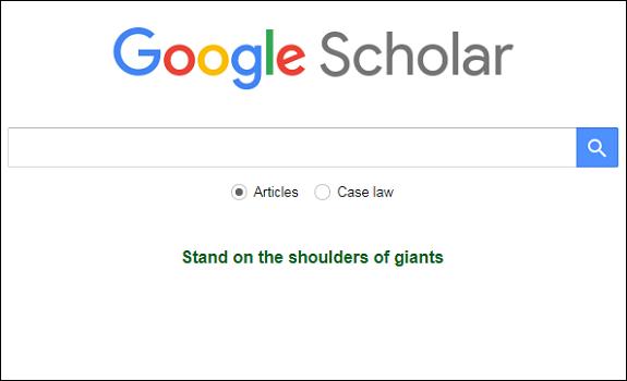 rahasia-gogle-scholar