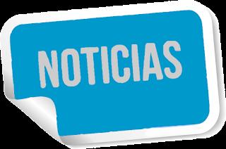 http://clubdeportivoagilityavila.blogspot.com.es/p/noticias-2017.html