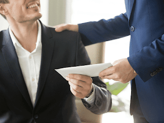 Avanza proyecto que eleva el reparto de utilidades a los trabajadores