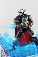 Power Rangers Lightning Collection Magna Defender 35