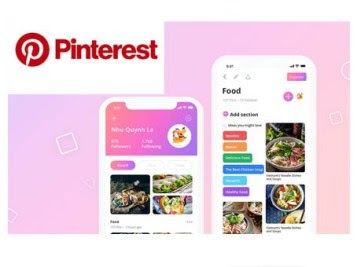 Pinterest App – How Can I Access & Download Pinterest | Pinterest App Download Tutorial