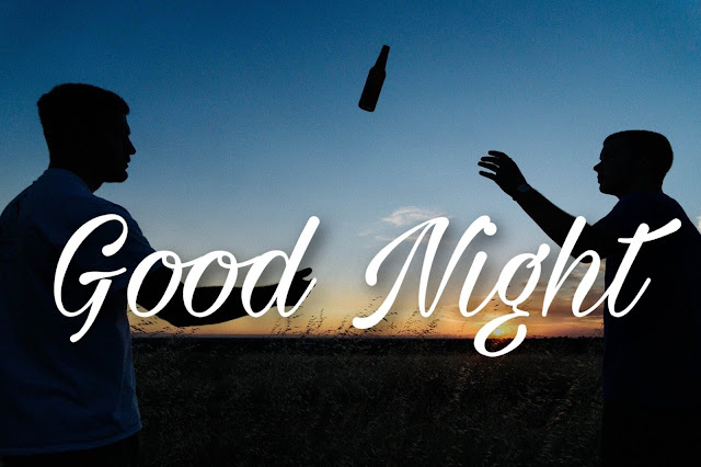 good night images pinterest