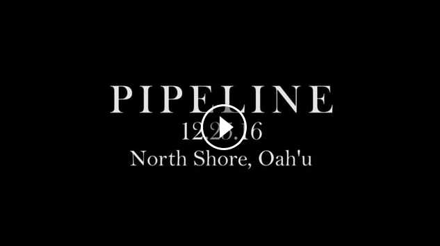 PIPELINE CHRISTMAS DAY EDIT 2016