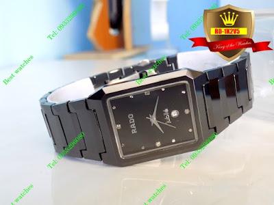 đồng hồ rado 1k2v5