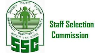 Aaj Tak News-कर्मचारी चयन आयोग की परीक्षा 1 से 11 जुलाई तक