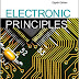 Electronic Principles by Albert Malvino (Author), David Bates (Author) pdf