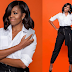 Michelle Obama looks adorable for Verge Magazine, talks about social media