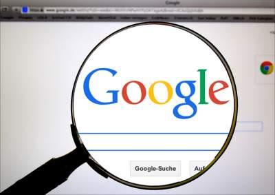 Google search tricks