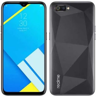 Realme C2s - Mobile Market Price Full phone specifications