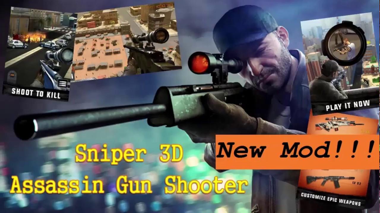 sniper 3d gun shooter apk download  sniper 3d gun shooter: free shooting games - fps  sniper 3d download  sniper 3d apk  sniper 3d assassin  sniper 3d gun shooter apkpure  sniper 3d mod apk  sniper 3d hack