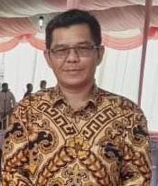 Berita KPK Sedang Hot di Aceh: Ini Harapan Relawan Irwandi Nova Terhadap KPK