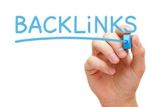 Pengertian Dan Manfaat Backlink