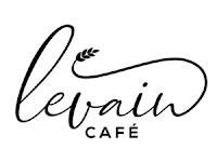 Lowongan Kerja di Levain Café - Semarang (Pastry Chef dan Culinary Chef)
