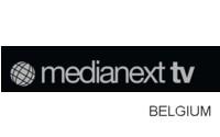 Digital Marketing, SEO SEM, Digital Marketing Specialists, Digital Marketing Consultants, Digital Media Freelancer, Digital Marketing SEO, content marketing, Translation, Proofreading, Digital Marketing Strategies, Digital Media Campaign, Spanish Content Marketing, Spanish Digital Marketing