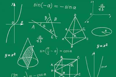 الرياضيات للثالث إبتدائي