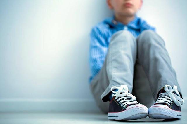 Governo lança medida para agilizar e modernizar busca por crianças e adolescentes desaparecidos