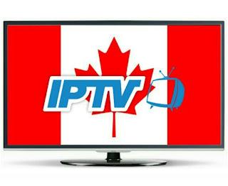 Canada iptv smarters free m3u lists 07 Sep 2019