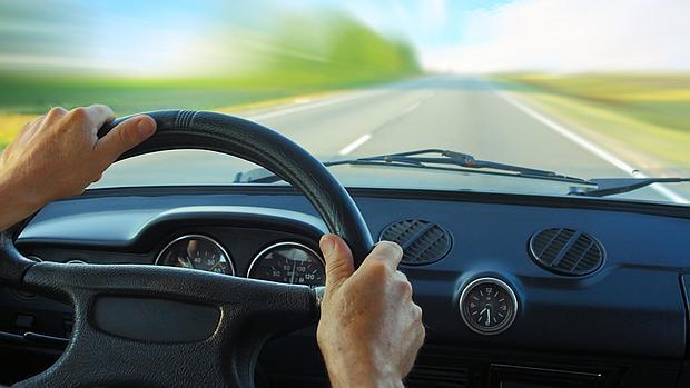 amaxofobia-perder -superar-miedo-conducir-valencia