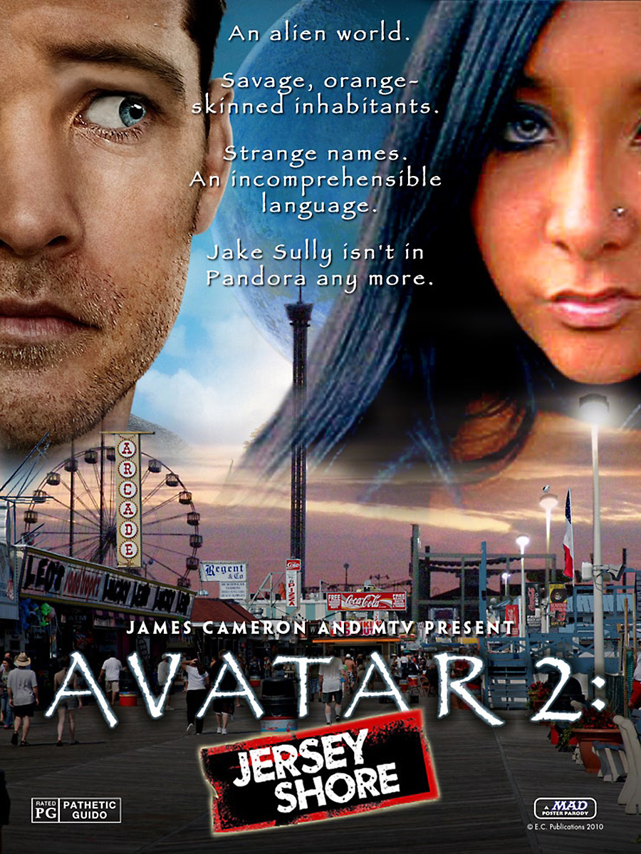 avatar 2 trailer avatar 2 review but still there is no exect information about this movie that where it is going to be shoot and when will it be start shooting it