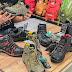 Sepatu Campers: Cara Riang Untuk Menikmati Petualangan