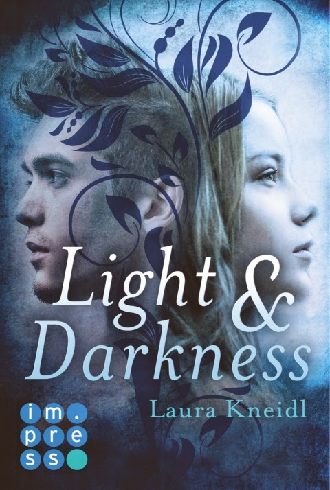 http://www.amazon.de/Light-Darkness-Laura-Kneidl-ebook/dp/B00FYW8AJM/ref=la_B00GAW73SE_1_2?s=books&ie=UTF8&qid=1402264302&sr=1-2