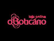 Cupom O Boticario