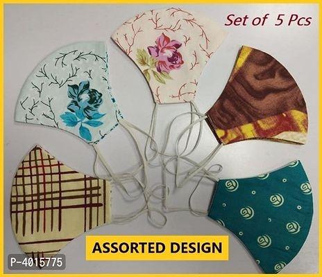 Colorful Trending Cotton Face Mask Online Shopping   Anti Pollution Face Mask Online Shopping   Face Mask Online Shopping   Mask Online Shopping   Best Face Mask   Online Shopping  