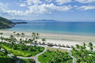 Tổng quan về Huyện Cam Lâm - Tỉnh Khánh Hòa