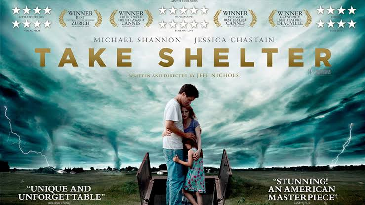 Take Shelter (2011) Bluray Subtitle Indonesia