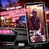 DJ Main Presents: Baltimore Club Music For Dummies Live Stream 4.30.21