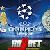 Prediksi Bola Terbaru - Prediksi Manchester City vs Celtic 7 Desember 2016