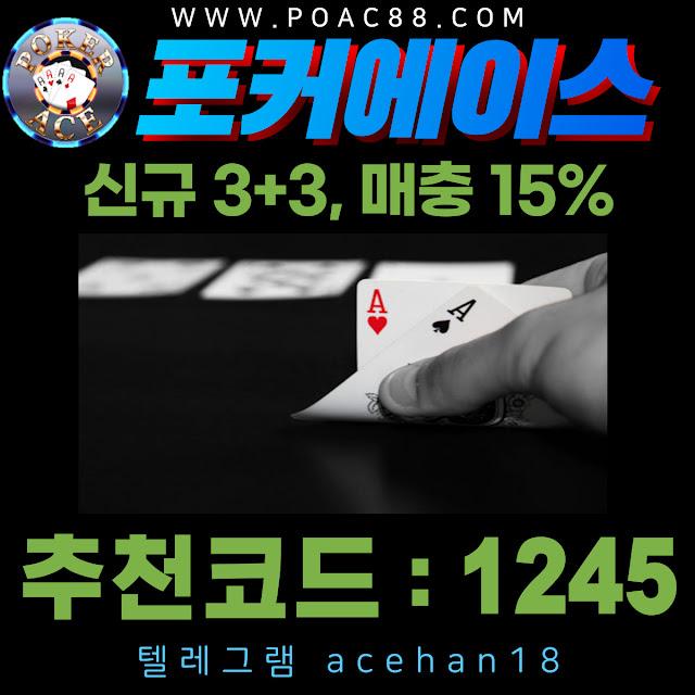 %25EC%2598%25A8%25EB%259D%25BC%25EC%259D%25B8%25ED%2599%2580%25EB%258D%25A49.jpg