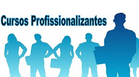 CAM disponibiliza cursos profissionalizante em Limoeiro