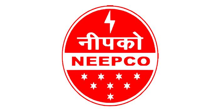 NEEPCO Recruitment 2020 Graduate Apprentice, Technician Apprentice – 26 Posts neepco.co.in Last Date 18-01-2021