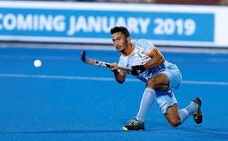 भारतीय खेलों के नाम ▷ Indian Sports Name