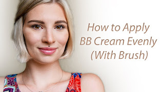 how to apply bb cream,bb cream,how to,how to use bb cream,how to apply bb cream foundation,how to apply bb cream for dark skin,cream,bb cream review,how to put bb cream,bb,bb cream makeup,cc cream,best bb cream,ponds bb cream,how to apply bb cream?,how to apply bb and cc cream,how to apply bb cream on face,how to apply bb cream on dry skin