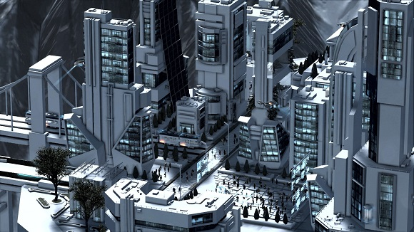 cliff-empire-pc-screenshot-www.ovagames.com-2