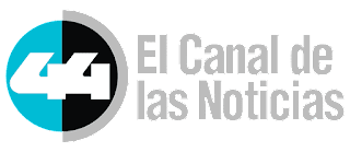 Canal 44 Chihuahua en vivo
