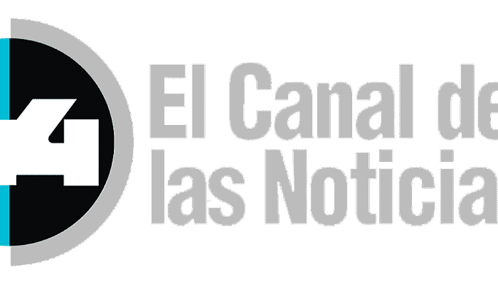 Canal 44 Chihuahua