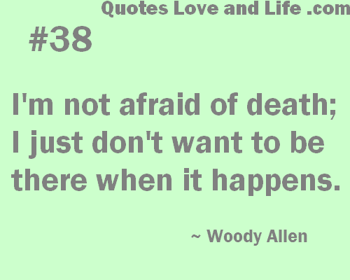 Funny Wallpapers Quotes About Life And Death Quotes On Life And