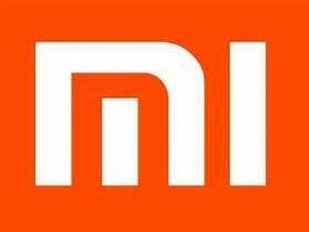 Redmi akan merilis  ponsel Redmi Note baru dengan snapdragon 750G Bulan depan