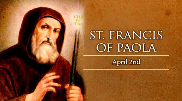 Santo Fransiskus de Paola,law firm,car donate,car donation,Personal Injury,Medical Malpractice,Criminal Law,DUI,Family Law,Bankruptcy,Business Law,Consumer Law,Employment Law,Estate Planning,Foreclosure Defense,Immigration Law,Intellectual Property,Nursing Home Abuse,Probate,Products Liability,Real Estate Law,Tax Law,Traffic Tickets,Workers Compensation