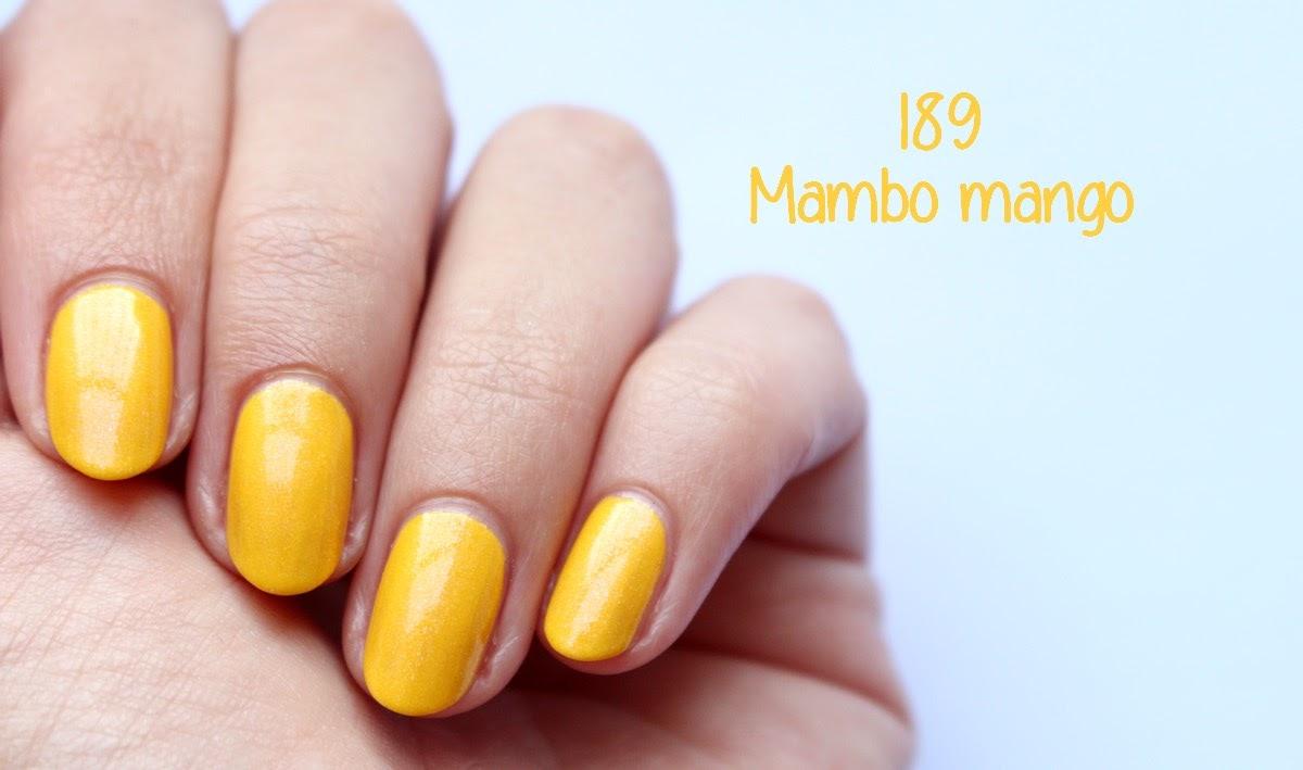 vernis-pronails-189-mambo-mango